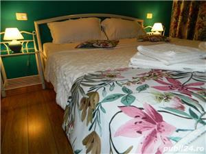 Apartament in Regim Hotelier - Complex Studentesc / Centru Timisoara - 0728968376 - imagine 2