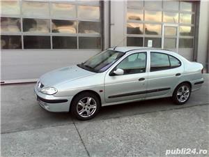 Renault Mégane - imagine 4