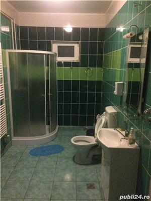 Inchiriez camere in regim hotelier - imagine 15