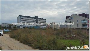 teren de vanzare Constanta zona Campus cod vt 576 - imagine 2