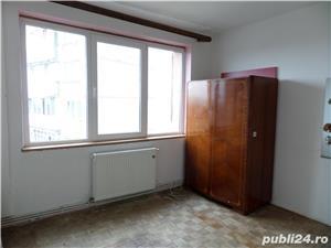 Apartament 2 camere Semimobilat Mihai Viteazu - imagine 3