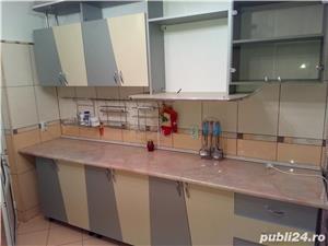 Apartament 4 camere ultracentral - imagine 1