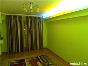 apartament 4 camere ultracentral - imagine 2