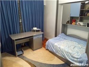 apartament 4 camere ultracentral - imagine 3