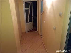 apartament 4 camere ultracentral - imagine 6