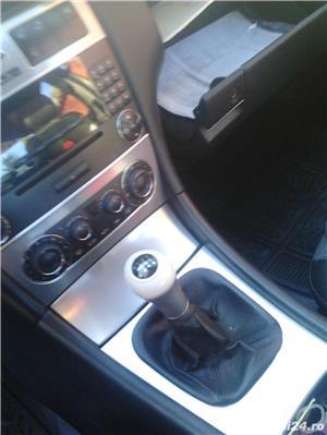 Mercedes-benz C 180 - imagine 10