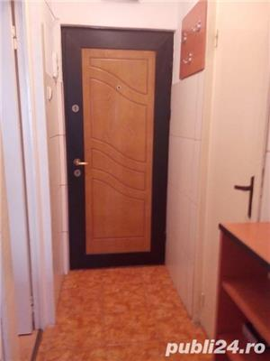 Chirie garsoniera confort 1, zona Intim - Piata Mihai Viteazul - imagine 5