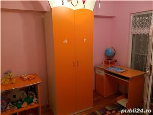 apartament 4 camere ultracentral - imagine 10