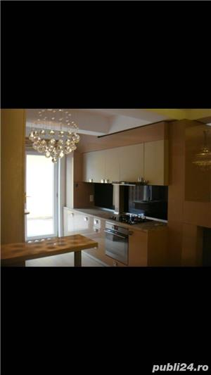 Apartament 3 camere Hearstrau  - imagine 3