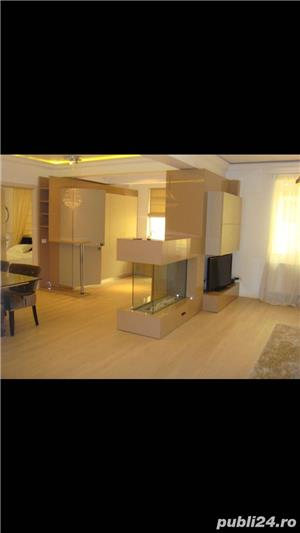 Apartament 3 camere Hearstrau  - imagine 2