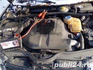 Dezmembrez Volkswagen Passat  - imagine 7