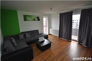 Apartament de inchiriat Avangarden3 - imagine 3