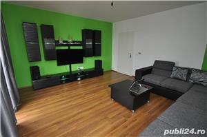 Apartament de inchiriat Avangarden3 - imagine 2
