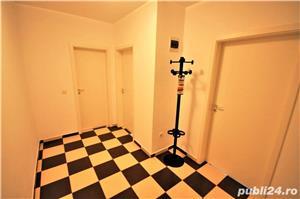 Apartament de inchiriat Avangarden3 - imagine 8