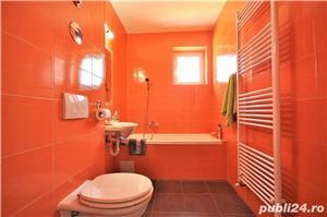 Apartament de inchiriat Avangarden3 - imagine 9