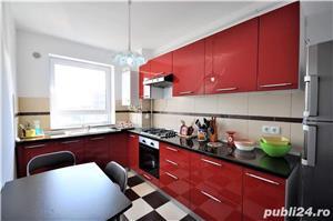 Apartament de inchiriat Avangarden3 - imagine 7