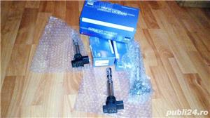 Bobine inductie skoda/wv/seat - imagine 1