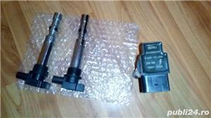 Bobine inductie skoda/wv/seat - imagine 3