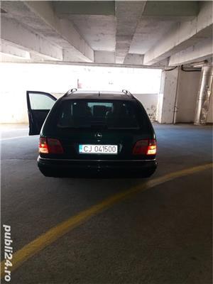 Mercedes-benz 300 - imagine 6