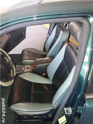 Mercedes-benz 300 - imagine 4