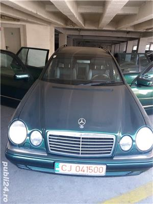 Mercedes-benz 300 - imagine 2