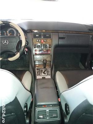 Mercedes-benz 300 - imagine 8