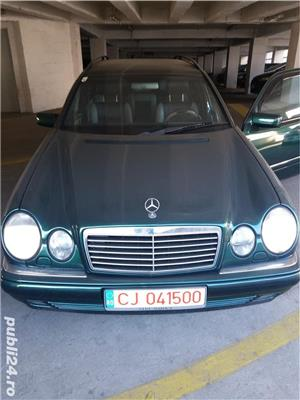Mercedes-benz 300 - imagine 10