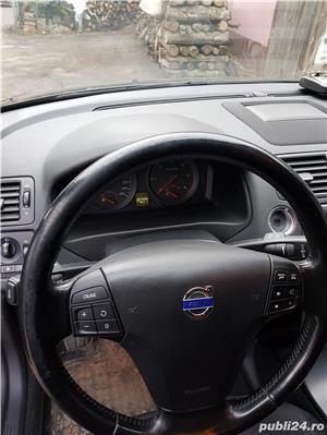 Volvo V50 - imagine 5