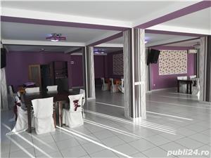 Spatiu comercial restaurant comuna Garbovi Judetul Ialomita - imagine 5