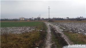 Teren de investitie in rate Urseni, Uliuc, Remetea - imagine 2