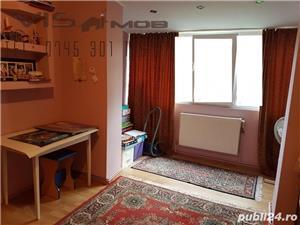 Apartament 3 camere, zona ultracentrala - imagine 1
