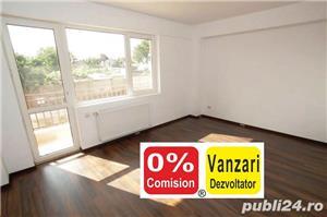 * accept credit - 2 camere decomandat - bloc nou 2018 - berceni, grand arena - imagine 1