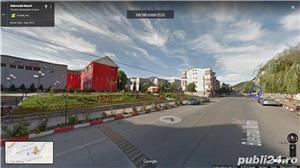 Spatiu comercial/apartament la bulevardul Muncii Uricani - imagine 1