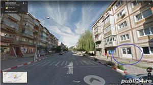Spatiu comercial/apartament la bulevardul Muncii Uricani - imagine 2