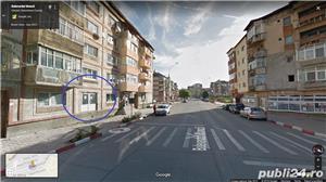 Spatiu comercial/apartament la bulevardul Muncii Uricani - imagine 3