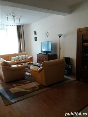 Apartament de vanzare in Predeal, - imagine 5