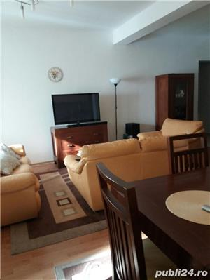 Apartament de vanzare in Predeal, - imagine 1