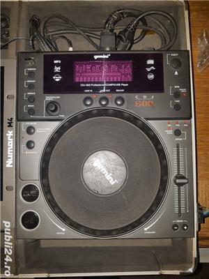 DJ.Complet - imagine 2