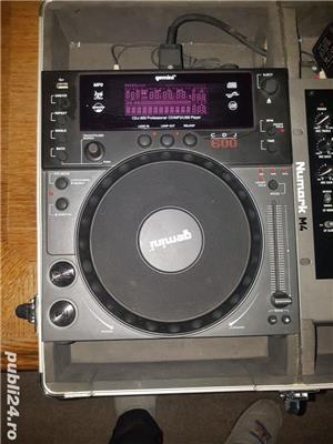 DJ.Complet - imagine 3