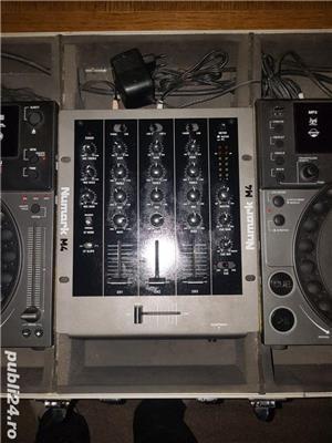 DJ.Complet - imagine 4