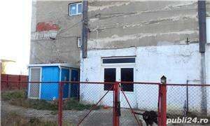Inchiriez hala aflata la 12 km de Brasov - imagine 6