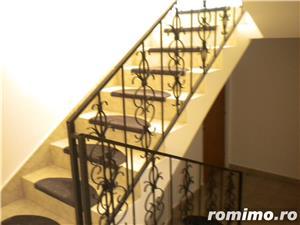 vila 10 camere,girocului - imagine 7