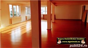 Spatiu birouri - imagine 3