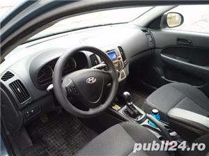 Hyundai i30 - imagine 6