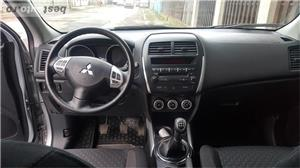 Mitsubishi asx - imagine 7