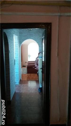 Apartament 3 cam. - imagine 1