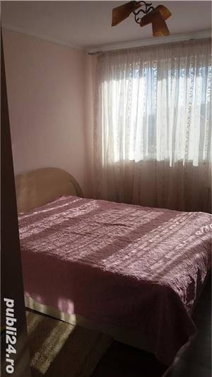Apartament 3 cam. - imagine 4
