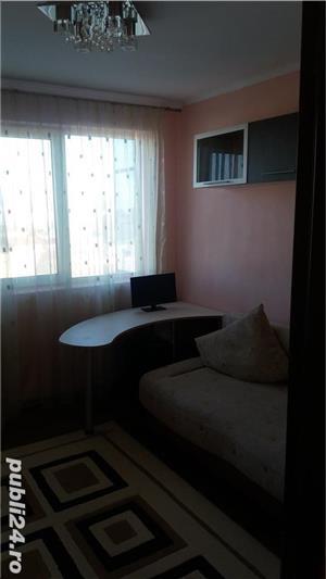 Apartament 3 cam. - imagine 2