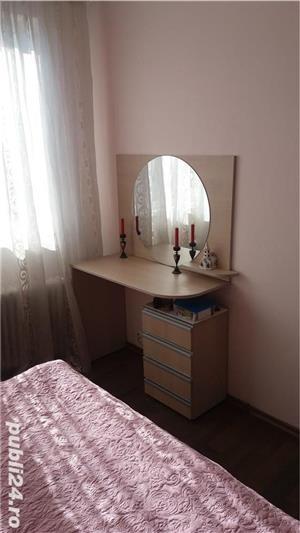 Apartament 3 cam. - imagine 5