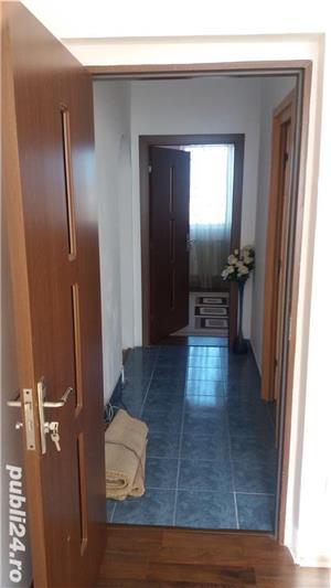 Apartament 3 cam. - imagine 6